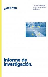 portada-informe-resultados