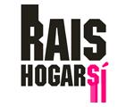 RAIS Fundación